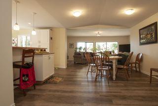 Photo 3: 10486 N DEROCHE Road in Mission: Dewdney Deroche House for sale : MLS®# R2359697