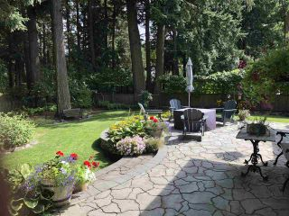 Photo 38: 5810 COWICHAN Street in Chilliwack: Vedder S Watson-Promontory House for sale (Sardis)  : MLS®# R2493041