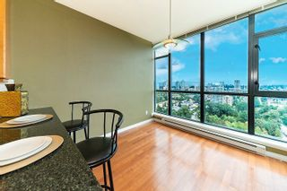 """Photo 18: 3002 6837 STATION HILL Drive in Burnaby: South Slope Condo for sale in """"Claridges"""" (Burnaby South)  : MLS®# R2622477"""