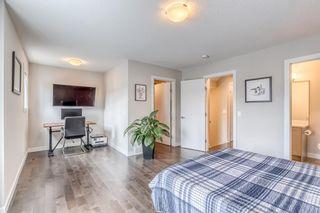 Photo 29: 1 2416 30 Street SW in Calgary: Killarney/Glengarry Row/Townhouse for sale : MLS®# A1144633
