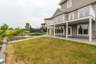 Photo 44: 7631 SCHMID Crescent in Edmonton: Zone 14 House for sale : MLS®# E4257160