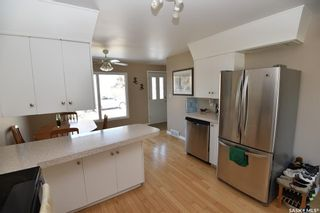 Photo 4: 205 Cartha Drive in Nipawin: Residential for sale : MLS®# SK852228