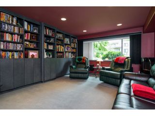 Photo 16: 17142 21 Avenue in Surrey: Pacific Douglas House for sale (South Surrey White Rock)  : MLS®# R2176109