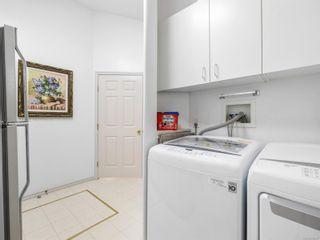 Photo 42: 6620 David Pl in : Na Upper Lantzville House for sale (Nanaimo)  : MLS®# 882647