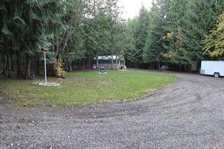 Photo 23: 2230 Wildflower Lane: Sorrento House for sale (Shuswap)  : MLS®# 10083229