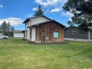 Photo 3: 485 Segwun Avenue South in Fort Qu'Appelle: Residential for sale : MLS®# SK859103