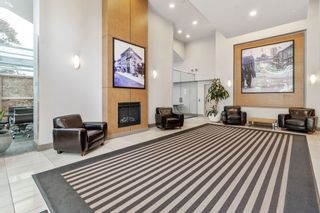 Photo 2: 2501 550 TAYLOR Street in Vancouver: Downtown VW Condo for sale (Vancouver West)  : MLS®# R2561889