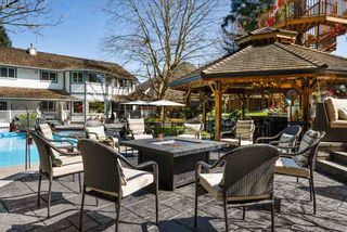 """Photo 31: 16338 88A Avenue in Surrey: Fleetwood Tynehead House for sale in """"Fleetwood Estates"""" : MLS®# R2567578"""