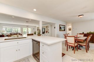 Photo 7: IMPERIAL BEACH House for sale : 4 bedrooms : 1104 Thalia St in San Diego