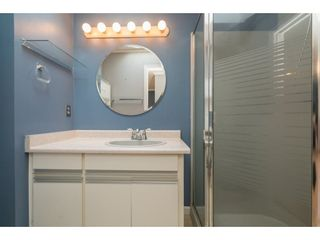 Photo 14: 30692 W OSPREY Drive in Abbotsford: Abbotsford West House for sale : MLS®# R2291459