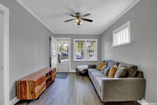 Photo 2: 2428 Lindsay Street in Regina: Arnhem Place Residential for sale : MLS®# SK870954