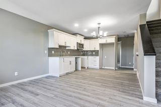 Photo 5: 5 1407 3 Street SE: High River Detached for sale : MLS®# A1116681