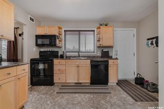 Photo 7: 16 310 Camponi Place in Saskatoon: Fairhaven Residential for sale : MLS®# SK850701