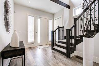 "Photo 2: 11235 238 Street in Maple Ridge: Cottonwood MR House for sale in ""Kanaka Ridge Estates"" : MLS®# R2401619"