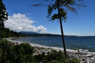 "Photo 15: 6031 SILVERSTONE Lane in Sechelt: Sechelt District Land for sale in ""SilverStone Waterfront Community"" (Sunshine Coast)  : MLS®# R2564250"