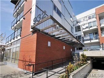 Photo 18: Photos: 304 932 Johnson St in VICTORIA: Vi Downtown Condo for sale (Victoria)  : MLS®# 601947
