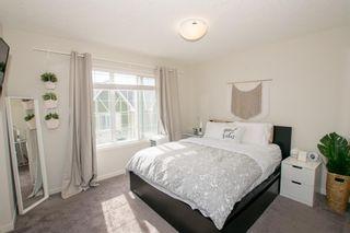 Photo 23: 415 Nolanlake Villas NW in Calgary: Nolan Hill Row/Townhouse for sale : MLS®# A1116207