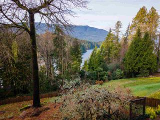 Photo 23: 4103 BEDWELL BAY Road: Belcarra House for sale (Port Moody)  : MLS®# R2528264