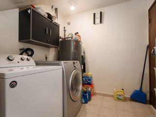 Photo 19: 263 Battleford Ave in Saanich: SW Tillicum House for sale (Saanich West)  : MLS®# 866886