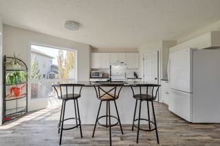 Photo 13: 9109 164 Avenue in Edmonton: Zone 28 House for sale : MLS®# E4246350