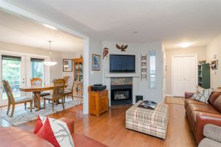 Photo 14: 8839 214 Place in Langley: Walnut Grove House for sale : MLS®# R2374521