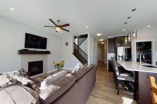 Photo 4: 18 Carrington Road NW in Calgary: Carrington Detached for sale : MLS®# A1149582