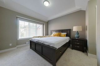 Photo 16: 107 13670 62 Avenue in Surrey: Sullivan Station Townhouse for sale : MLS®# R2597930