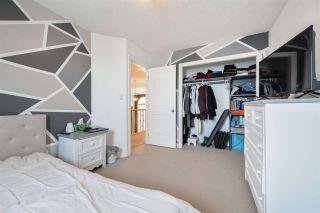 Photo 31: 15511 48 Street in Edmonton: Zone 03 House for sale : MLS®# E4226070