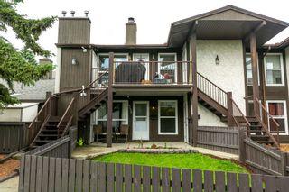Photo 25: 9235 172 Street in Edmonton: Zone 20 Carriage for sale : MLS®# E4251853