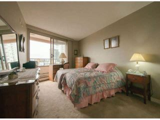 """Photo 10: 711 15111 RUSSELL Avenue: White Rock Condo for sale in """"Pacific Terrace"""" (South Surrey White Rock)  : MLS®# F1425012"""