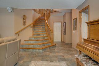 Photo 26: 31094 Woodland Heights in Rural Rocky View County: Rural Rocky View MD Detached for sale : MLS®# A1149775