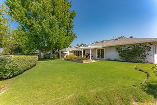 Photo 30: 24701 Argus Drive in Mission Viejo: Residential for sale (MC - Mission Viejo Central)  : MLS®# OC21193164