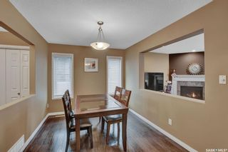 Photo 5: 2627 ROTHESAY Crescent in Regina: Windsor Park Residential for sale : MLS®# SK825817