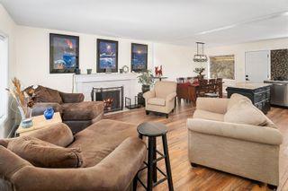 Photo 5: 3516 Calumet Ave in Saanich: SE Quadra House for sale (Saanich East)  : MLS®# 870944