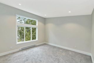 Photo 22: 937 Echo Valley Pl in : La Bear Mountain Row/Townhouse for sale (Langford)  : MLS®# 875844