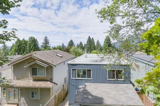 Photo 15: 3470 CARNARVON AVENUE in North Vancouver: Upper Lonsdale House for sale : MLS®# R2212179