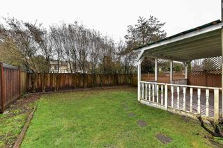 Photo 20: 6936 134 STREET in Surrey: West Newton 1/2 Duplex for sale : MLS®# R2151866