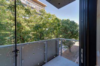 Photo 14: N316 1105 Pandora Ave in : Vi Downtown Condo for sale (Victoria)  : MLS®# 878452