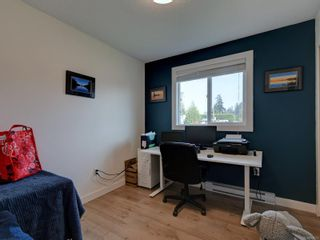 Photo 16: 2333 Otter Point Rd in Sooke: Sk Broomhill House for sale : MLS®# 859712