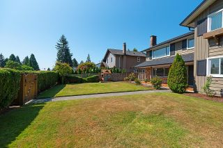 Photo 5: 2009 BOULEVARD Crescent in North Vancouver: Boulevard House for sale : MLS®# R2624697