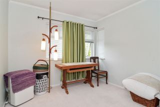 Photo 21: 36 11737 236 Street in Maple Ridge: Cottonwood MR Townhouse for sale : MLS®# R2576614