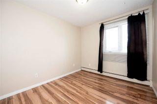 Photo 8: 302 10631 105 Street in Edmonton: Zone 08 Condo for sale : MLS®# E4242267