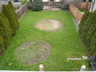 Photo 15: 119 St. Lawrence St in VICTORIA: Vi James Bay House for sale (Victoria)  : MLS®# 556315