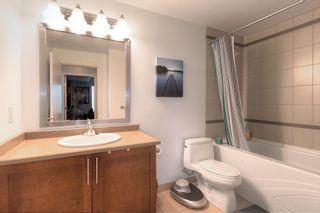Photo 23: 508 1160 Bernard Avenue in Kelowna: Kelowna North House for sale (Central Okanagan)  : MLS®# 10152907