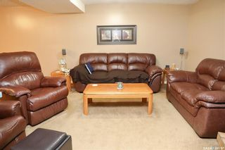 Photo 18: 38 Corkery Bay in Regina: Normanview West Residential for sale : MLS®# SK859485