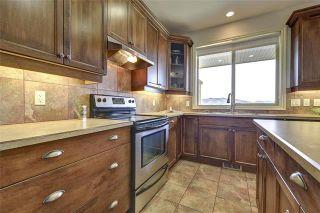 Photo 5: 245 5165 Trepanier Bench Road: Peachland House for sale : MLS®# 10185926
