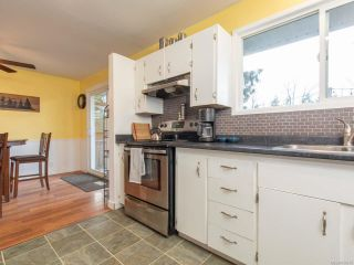 Photo 14: 2705 Willow Grouse Cres in NANAIMO: Na Diver Lake House for sale (Nanaimo)  : MLS®# 831876