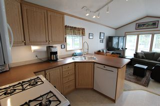 Photo 7: 176 3980 Squilax Anglemont Road in Scotch Creek: north Shuswap Recreational for sale (Shuswap)  : MLS®# 10207719