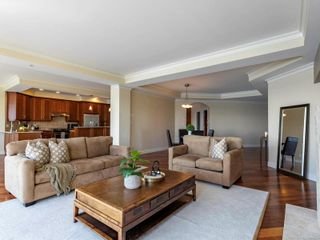 Photo 18: 202 9959 Third St in : Si Sidney North-East Condo for sale (Sidney)  : MLS®# 882657
