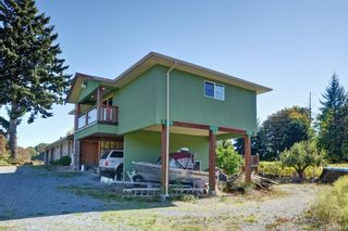 Photo 15: 1550 Robson Lane in : Du Cowichan Bay House for sale (Duncan)  : MLS®# 872893